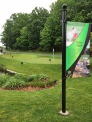 golf grass_arboretum