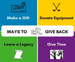Volunteering-The Importance of Giving Back