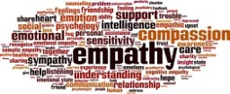 Using Empathy to Build Relationships